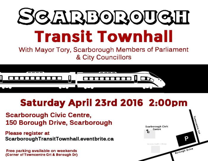 Scarborough Transit Townhall (2)-page-001