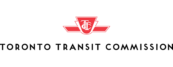 TTC News Release – SRT Closure this weekend