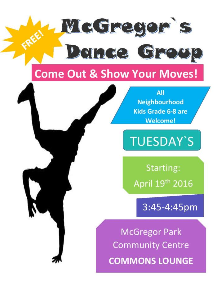 Tuesdays Dance Group Flyer-page-001