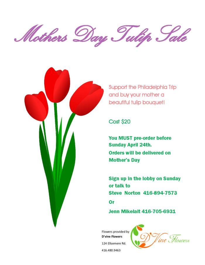 Tulip sale flyer-page-001