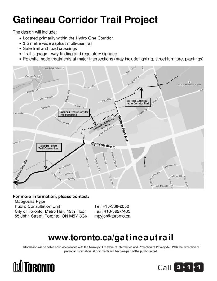 gatineau_flyer_final_rev-page-002