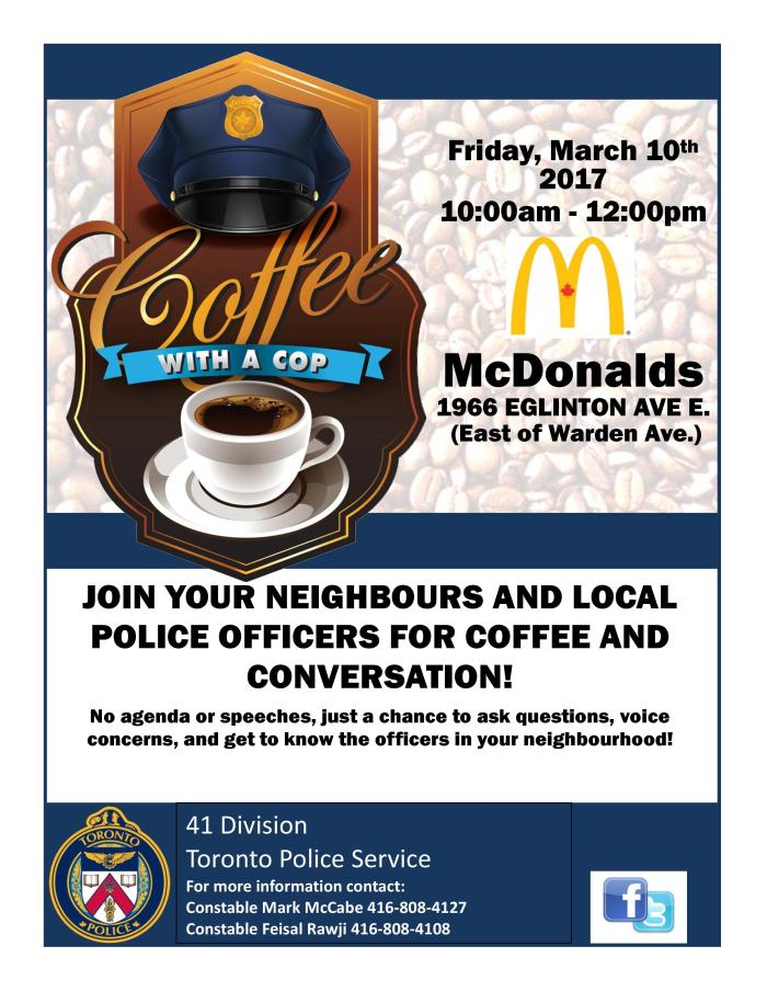 CWC 41 Division McDonalds Flyer Eglinton and Warden 2017 -page-001